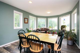 Photo 12: 30105 ZORA Road N in Cooks Creek: House for sale : MLS®# 202119548