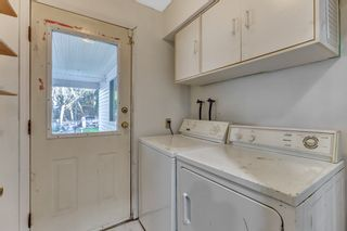 Photo 24: 7856 141B Street in Surrey: Bear Creek Green Timbers House for sale : MLS®# R2536971