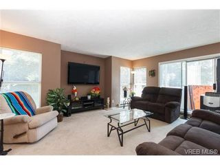 Photo 8: 329 40 W Gorge Rd in VICTORIA: SW Gorge Condo for sale (Saanich West)  : MLS®# 703635