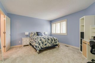 Photo 20: 159 Pumpmeadow Place SW in Calgary: Pump Hill Detached for sale : MLS®# A1100146