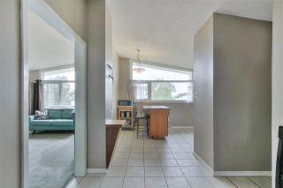Photo 7: 210 McPherson Avenue: Spruce Grove House for sale : MLS®# E4244794