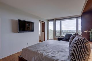 Photo 21: 706/707 3316 Rideau Place SW in Calgary: Rideau Park Apartment for sale : MLS®# A1137187