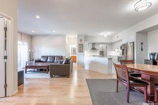 Photo 8: 302 914 Heritage View in Saskatoon: Wildwood Residential for sale : MLS®# SK841007