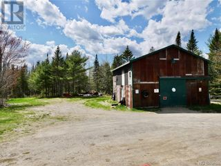 Photo 46: 579 Route 735 in Mayfield: House for sale : MLS®# NB057768