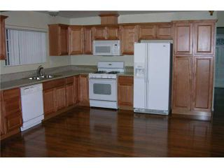 Photo 3: MIRA MESA House for sale : 3 bedrooms : 8019 Westmore Road in San Diego
