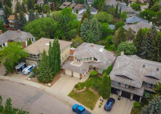 Photo 45: 17428 53 Avenue in Edmonton: Zone 20 House for sale : MLS®# E4248273