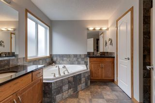 Photo 31: 885 Canoe Green SW: Airdrie Detached for sale : MLS®# A1146428