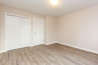 Photo 19: 310 380 Brae Rd in : Du West Duncan Condo for sale (Duncan)  : MLS®# 860563
