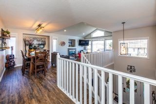 Photo 3: 7131 WESTGATE Avenue in Prince George: Lafreniere House for sale (PG City South (Zone 74))  : MLS®# R2625722