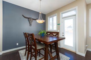 Photo 8: 29 Nolanfield Road NW in Calgary: Nolan Hill Detached for sale : MLS®# A1080234