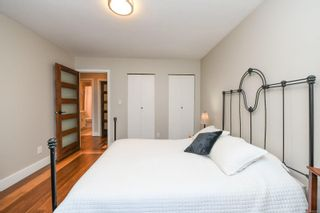 Photo 27: 1282 Wilkinson Rd in : CV Comox Peninsula House for sale (Comox Valley)  : MLS®# 876575
