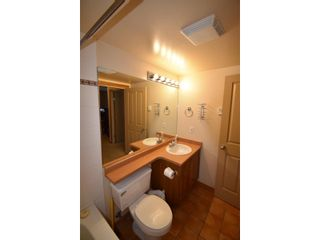 Photo 16: 414 - 2060 SUMMIT DRIVE in Panorama: Condo for sale : MLS®# 2461119