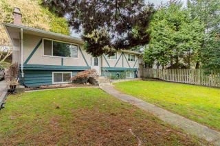 Photo 6: 1660 SHERIDAN Avenue in Coquitlam: Central Coquitlam House for sale : MLS®# R2566390