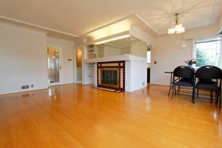 Photo 2: 3744 LINWOOD Street in Burnaby: Burnaby Hospital House for sale (Burnaby South)  : MLS®# R2603396