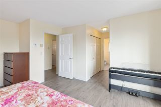 """Photo 20: 36 1751 PADDOCK Drive in Coquitlam: Westwood Plateau Townhouse for sale in """"WORTHING GREEN SOUTH"""" : MLS®# R2550908"""