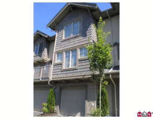 FEATURED LISTING: 47 20761 DUNCAN WY Langley