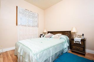 Photo 10: 759 Simcoe Street in Winnipeg: West End Residential for sale (5A)  : MLS®# 202122659