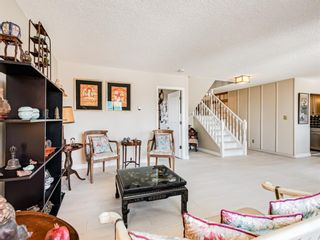 Photo 5: 704 1208 14 Avenue SW in Calgary: Beltline Apartment for sale : MLS®# A1098111