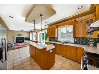 Photo 15: 15770 92A Avenue in Surrey: Fleetwood Tynehead House for sale : MLS®# R2598458