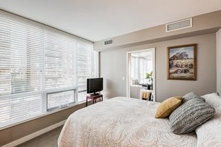 Photo 27: 411 626 14 Avenue SW in Calgary: Beltline Apartment for sale : MLS®# A1153517