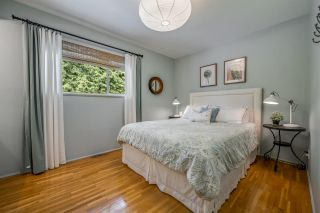 Photo 17: 490 W ST. JAMES Road in North Vancouver: Delbrook House for sale : MLS®# R2573820