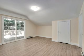 Photo 17: 4623 MOUNTAIN Highway in North Vancouver: Lynn Valley House for sale : MLS®# R2625252