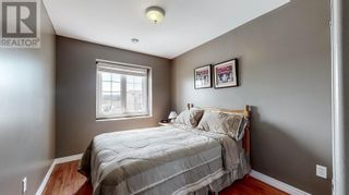 Photo 16: 77 Hopedale Crescent in St. John's: House for sale : MLS®# 1236760