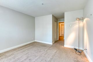 Photo 13: 308 2357 WHYTE AVENUE in Port Coquitlam: Central Pt Coquitlam Condo for sale : MLS®# R2409664