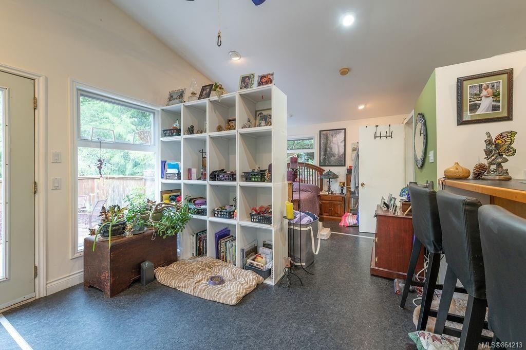 Photo 44: Photos: 2978 Woodridge Pl in : Hi Eastern Highlands House for sale (Highlands)  : MLS®# 864213