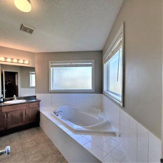 Photo 24: 8353 SHASKE Crescent in Edmonton: Zone 14 House for sale : MLS®# E4262275