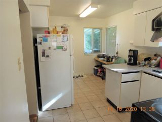 Photo 11: 5168 MOSS STREET in Vancouver: Collingwood VE House for sale (Vancouver East)  : MLS®# R2508875