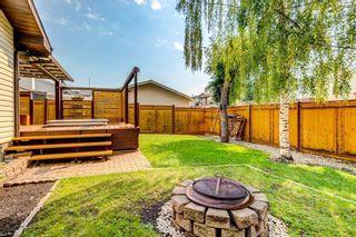 Photo 23: 228 WOODBINE Boulevard SW in Calgary: Woodbine Detached for sale : MLS®# C4204614