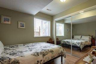 Photo 38:  in : CR Campbell River Central House for sale (Campbell River)  : MLS®# 867139