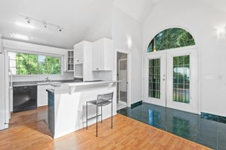Photo 35: 2516 140 Street in Surrey: Elgin Chantrell House for sale (South Surrey White Rock)  : MLS®# R2624014