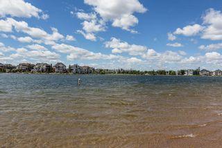 Photo 50: 106 4008 SAVARYN Drive in Edmonton: Zone 53 Condo for sale : MLS®# E4236338