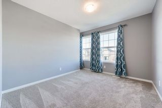 Photo 21: 16811 64 Street in Edmonton: Zone 03 House Half Duplex for sale : MLS®# E4264177