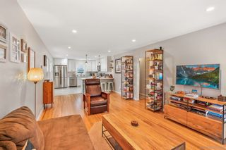Photo 23: PACIFIC BEACH House for sale : 2 bedrooms : 4286 Fanuel St