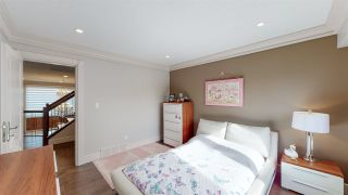 Photo 24: 11224 77 Avenue in Edmonton: Zone 15 House for sale : MLS®# E4240283