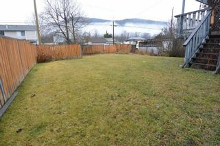 Photo 2: 3473 ALFRED Avenue in Smithers: Smithers - Town House for sale (Smithers And Area (Zone 54))  : MLS®# R2325247