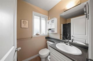"""Photo 16: 36136 WALTER Road in Abbotsford: Abbotsford East House for sale in """"Regal Park Estates"""" : MLS®# R2587826"""