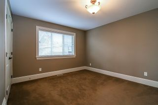 Photo 15: 2632 LARKSPUR COURT in Abbotsford: Abbotsford East House for sale : MLS®# R2030931