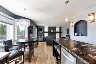 Photo 10: 202 Somerside Green SW in Calgary: Somerset Detached for sale : MLS®# A1098750