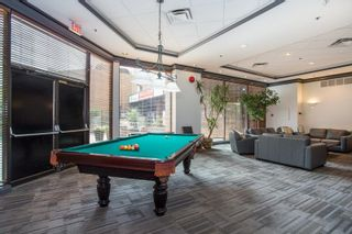 Photo 16: 605 1177 HORNBY STREET in Vancouver: Downtown VW Condo for sale (Vancouver West)  : MLS®# R2304699