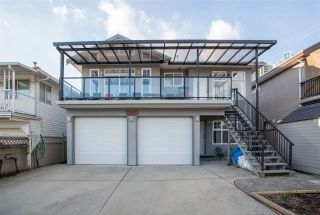 Photo 33: 7260 17TH Avenue in Burnaby: Edmonds BE House for sale (Burnaby East)  : MLS®# R2544465
