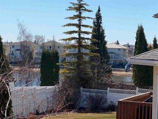 Photo 34: 15721 90 Street in Edmonton: Zone 28 House for sale : MLS®# E4235537