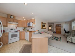 """Photo 12: 210 13888 70 Avenue in Surrey: East Newton Townhouse for sale in """"CHELSEA GARDENS"""" : MLS®# R2264924"""