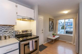 """Photo 2: 881 PINEBROOK Place in Coquitlam: Meadow Brook 1/2 Duplex for sale in """"MEADOWBROOK"""" : MLS®# R2329435"""