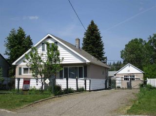 Photo 1: 1140 CUDDIE Crescent in Prince George: VLA House for sale (PG City Central (Zone 72))  : MLS®# R2373771
