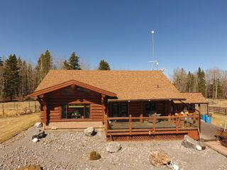 Photo 37: 47513 Highway 22: Rural Brazeau County Detached for sale : MLS®# A1060203