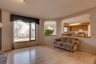 Photo 19: 49 Hampshire Circle NW in Calgary: Hamptons Detached for sale : MLS®# A1091909
